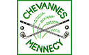Logo-Golf de Chevannes