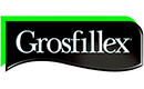 Logo-Grofilex
