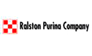 Logo-Raiston Purina